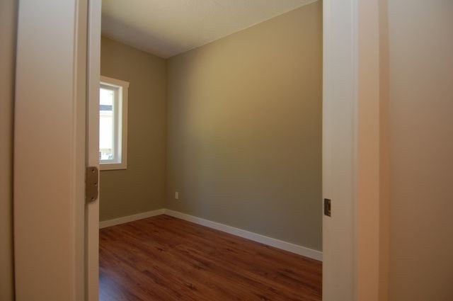 Photo 27: Photos: 2851 WEDGEWOOD DRIVE in DUNCAN: House for sale : MLS®# 302405