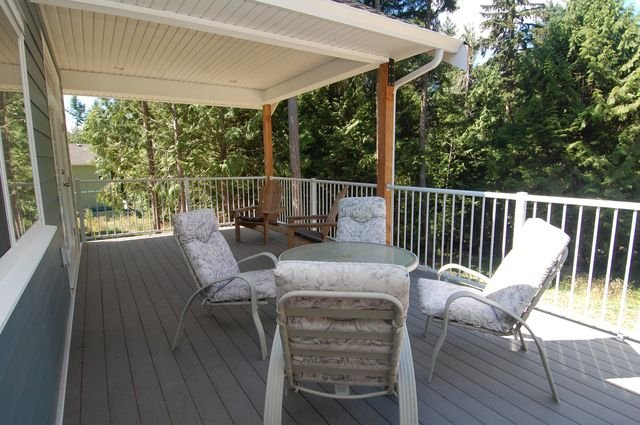 Photo 19: Photos: 2851 WEDGEWOOD DRIVE in DUNCAN: House for sale : MLS®# 302405