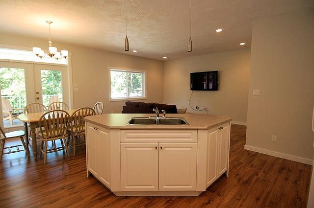 Photo 10: Photos: 2851 WEDGEWOOD DRIVE in DUNCAN: House for sale : MLS®# 302405