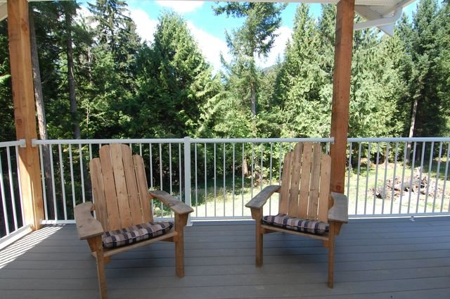 Photo 17: Photos: 2851 WEDGEWOOD DRIVE in DUNCAN: House for sale : MLS®# 302405