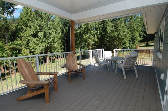 Photo 18: Photos: 2851 WEDGEWOOD DRIVE in DUNCAN: House for sale : MLS®# 302405