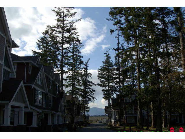 Main Photo: # 38 5837 SAPPERS WY in Sardis: Vedder S Watson-Promontory Condo for sale : MLS®# H1102141
