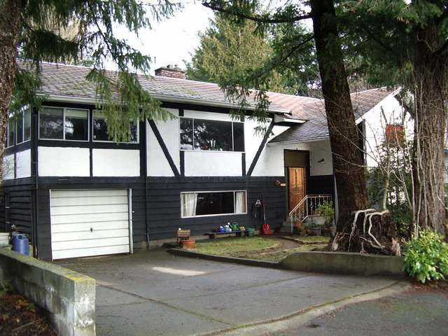 Main Photo: 2252 STRATHCONA CRES in COMOX: Z2 Comox (Town of) House for sale (Zone 2- Comox Valley)  : MLS®# 309044