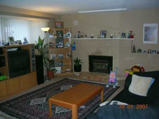 """Photo 9: Photos: 1492 E 27TH Street in North Vancouver: Westlynn House for sale in """"WESTLYNN"""" : MLS®# V625974"""