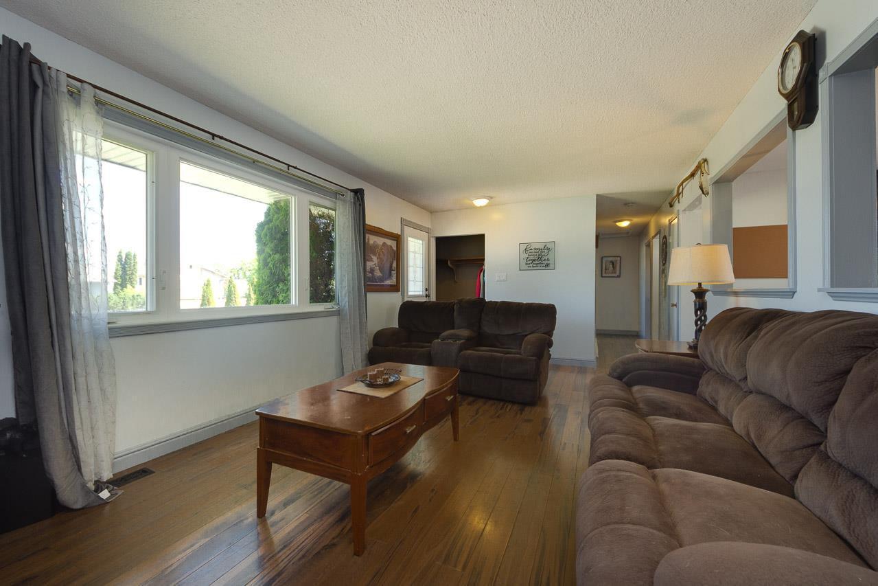 Main Photo: 7407 149A Avenue in Edmonton: Zone 02 House for sale : MLS®# E4172064