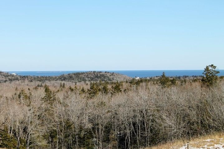 Photo 4: Photos: Lot 20 74 Angler Drive in Herring Cove: 8-Armdale/Purcell`s Cove/Herring Cove Residential for sale (Halifax-Dartmouth)  : MLS®# 202002079
