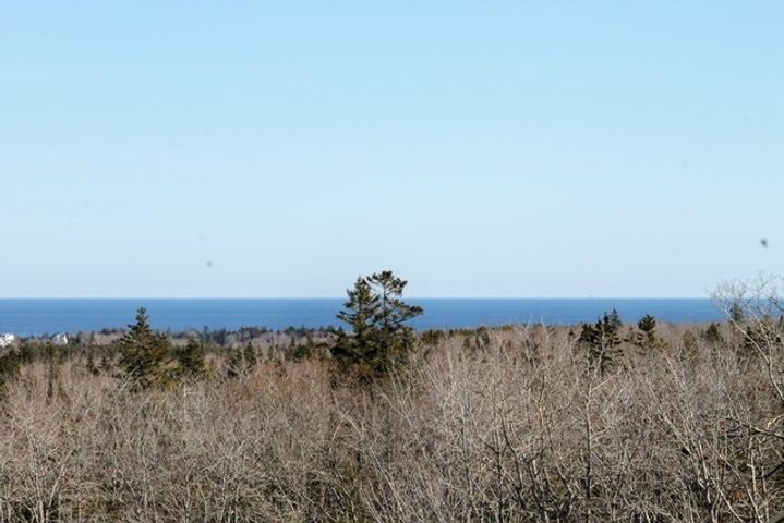 Photo 3: Photos: Lot 20 74 Angler Drive in Herring Cove: 8-Armdale/Purcell`s Cove/Herring Cove Residential for sale (Halifax-Dartmouth)  : MLS®# 202002079