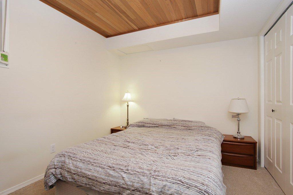 "Photo 18: Photos: 232 1ST Avenue: Cultus Lake House for sale in ""Cultus Lake Park"" : MLS®# R2448191"