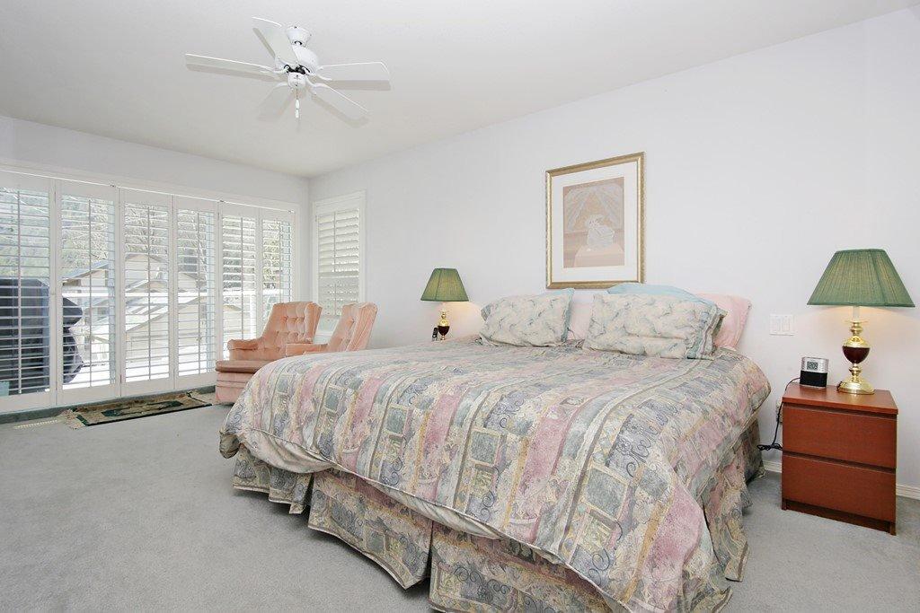 "Photo 7: Photos: 232 1ST Avenue: Cultus Lake House for sale in ""Cultus Lake Park"" : MLS®# R2448191"