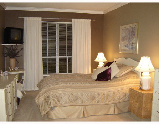"""Photo 7: Photos: 112 2995 PRINCESS Crescent in Coquitlam: Canyon Springs Condo for sale in """"PRINCESS GATE"""" : MLS®# V690973"""
