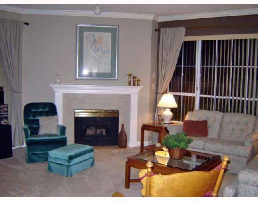 "Photo 3: Photos: 112 2995 PRINCESS Crescent in Coquitlam: Canyon Springs Condo for sale in ""PRINCESS GATE"" : MLS®# V690973"