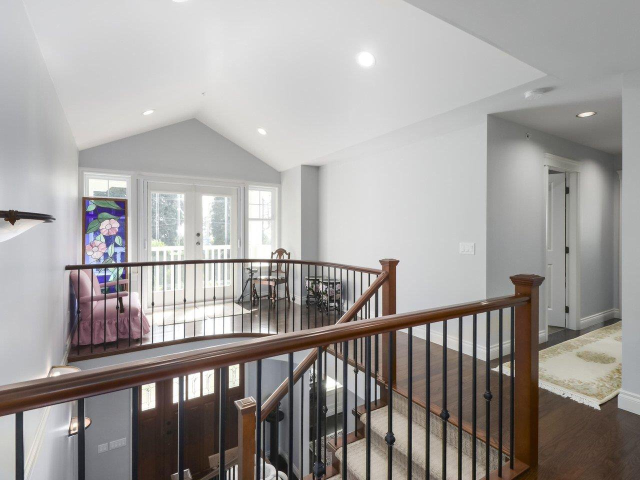 Photo 19: Photos: 13785 MARINE Drive: White Rock House for sale (South Surrey White Rock)  : MLS®# R2425352