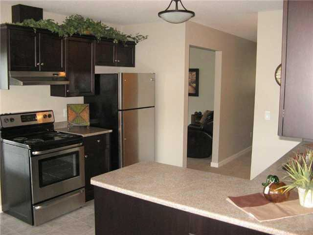 """Photo 2: Photos: 10 9707 99 Avenue: Taylor Condo for sale in """"LONE WOLF ESTATES"""" (Fort St. John (Zone 60))  : MLS®# R2469431"""