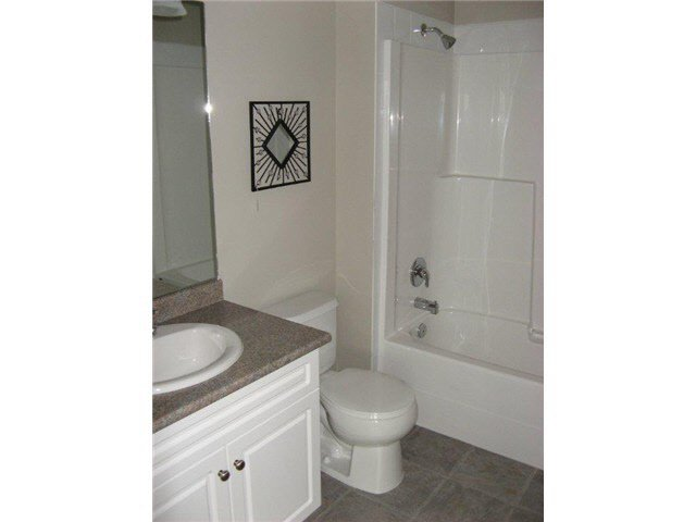 """Photo 5: Photos: 10 9707 99 Avenue: Taylor Condo for sale in """"LONE WOLF ESTATES"""" (Fort St. John (Zone 60))  : MLS®# R2469431"""