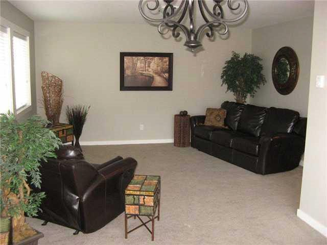 """Photo 4: Photos: 10 9707 99 Avenue: Taylor Condo for sale in """"LONE WOLF ESTATES"""" (Fort St. John (Zone 60))  : MLS®# R2469431"""