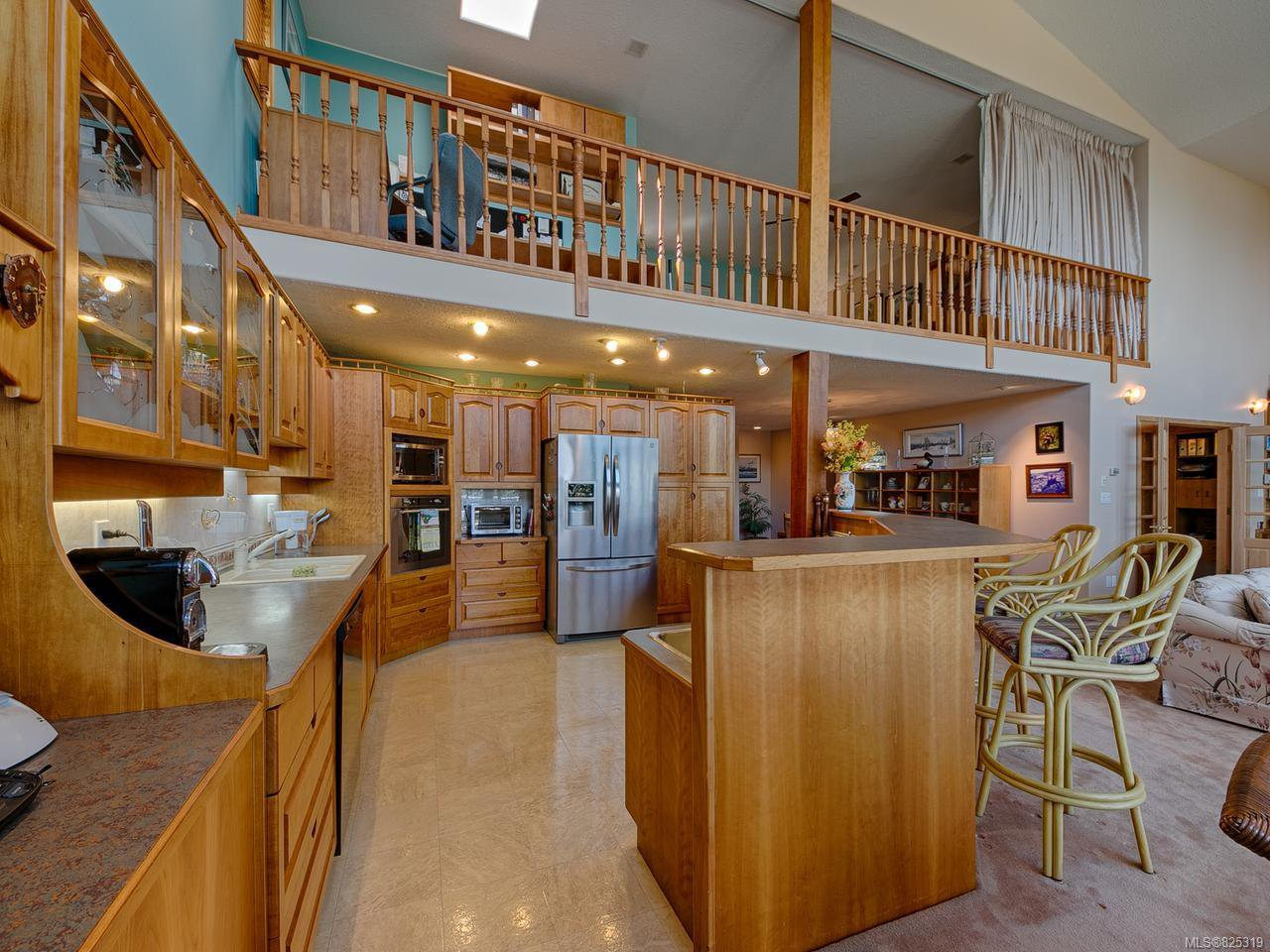 Photo 8: Photos: 403 700 S Island Hwy in CAMPBELL RIVER: CR Campbell River Central Condo for sale (Campbell River)  : MLS®# 825319