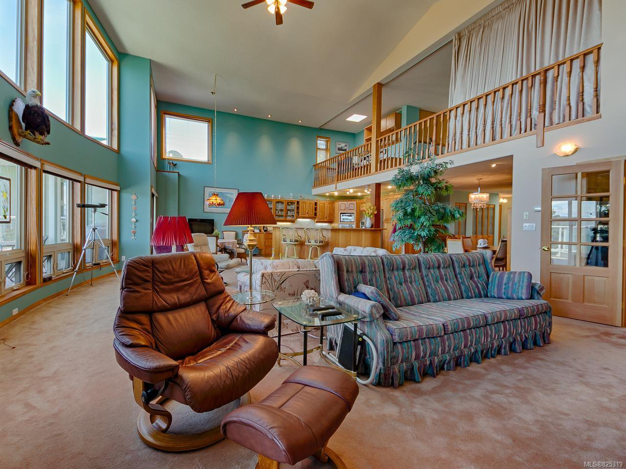 Photo 6: Photos: 403 700 S Island Hwy in CAMPBELL RIVER: CR Campbell River Central Condo for sale (Campbell River)  : MLS®# 825319