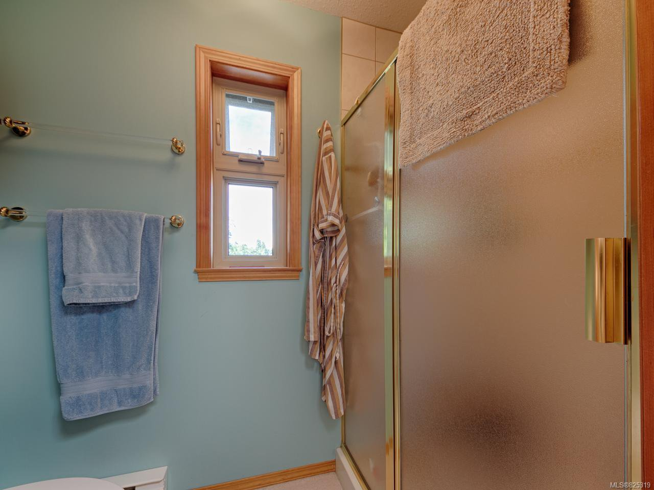 Photo 19: Photos: 403 700 S Island Hwy in CAMPBELL RIVER: CR Campbell River Central Condo for sale (Campbell River)  : MLS®# 825319