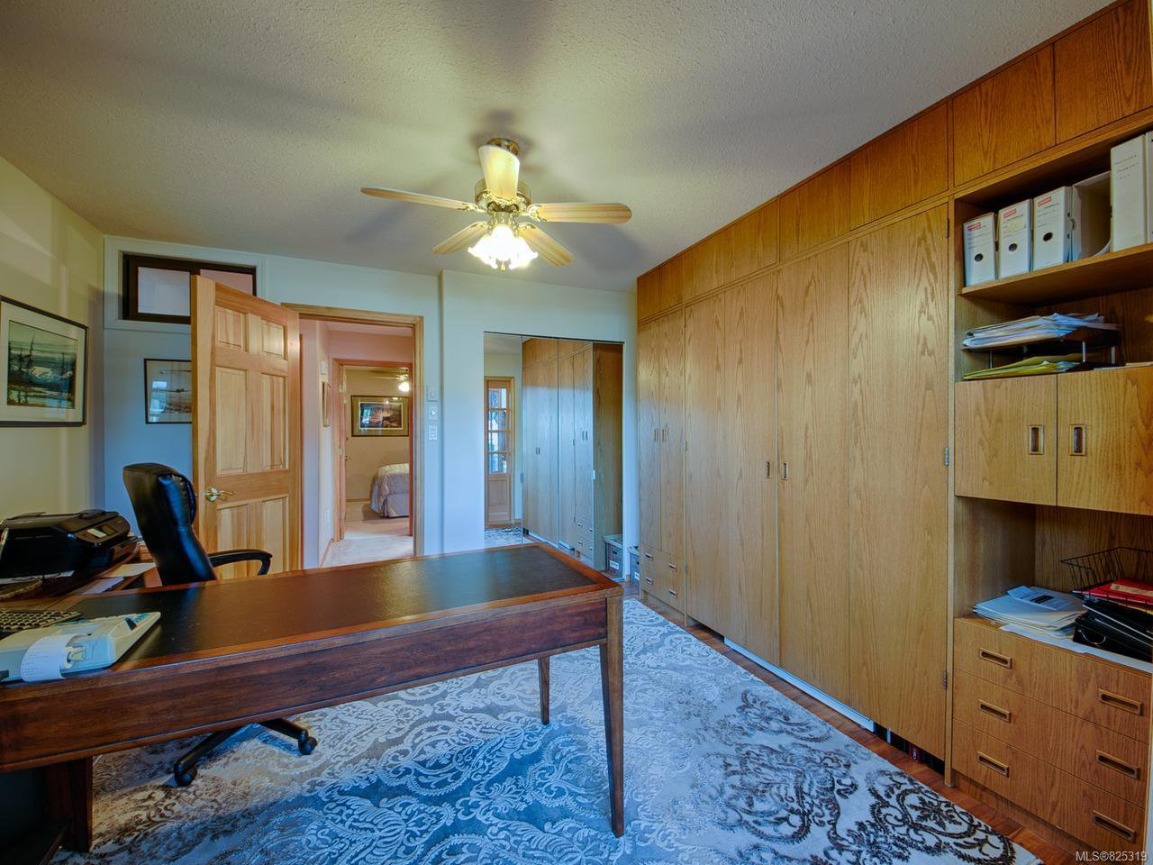 Photo 10: Photos: 403 700 S Island Hwy in CAMPBELL RIVER: CR Campbell River Central Condo for sale (Campbell River)  : MLS®# 825319