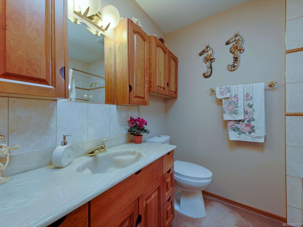 Photo 18: Photos: 403 700 S Island Hwy in CAMPBELL RIVER: CR Campbell River Central Condo for sale (Campbell River)  : MLS®# 825319