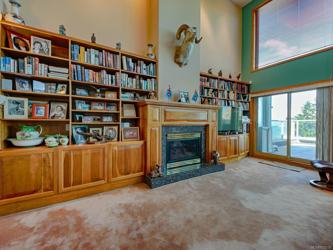 Photo 9: Photos: 403 700 S Island Hwy in CAMPBELL RIVER: CR Campbell River Central Condo for sale (Campbell River)  : MLS®# 825319