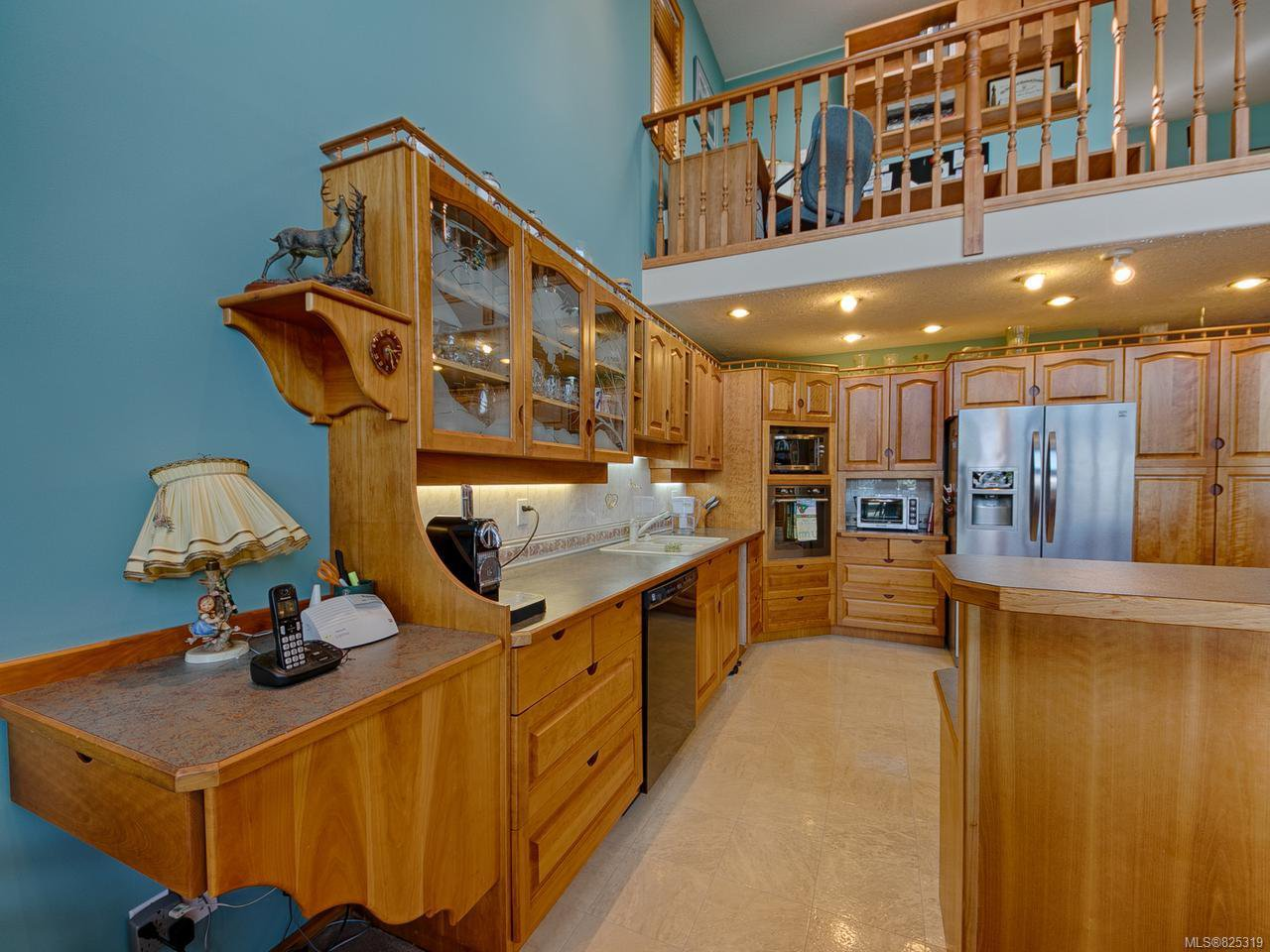 Photo 7: Photos: 403 700 S Island Hwy in CAMPBELL RIVER: CR Campbell River Central Condo for sale (Campbell River)  : MLS®# 825319