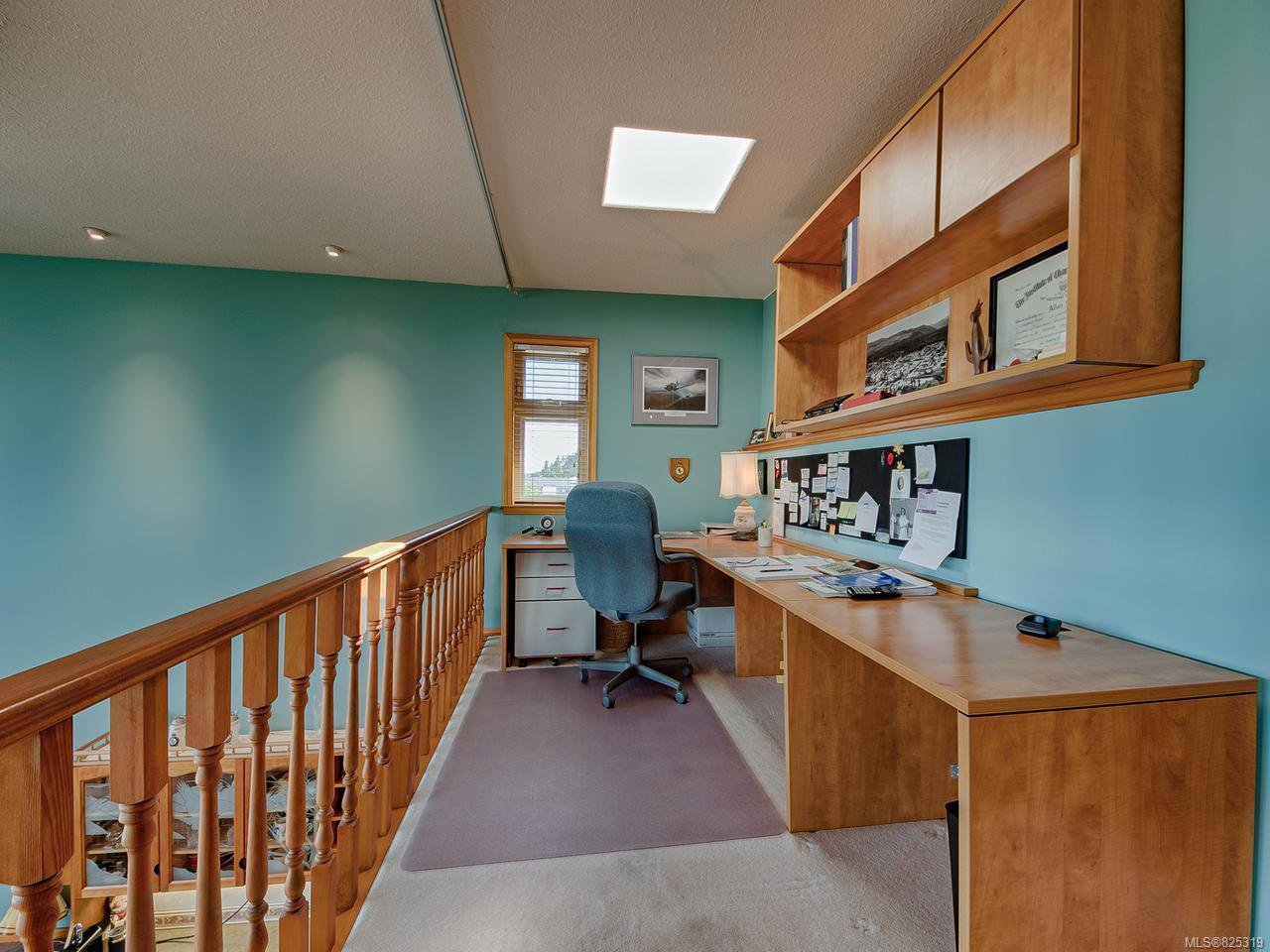 Photo 14: Photos: 403 700 S Island Hwy in CAMPBELL RIVER: CR Campbell River Central Condo for sale (Campbell River)  : MLS®# 825319
