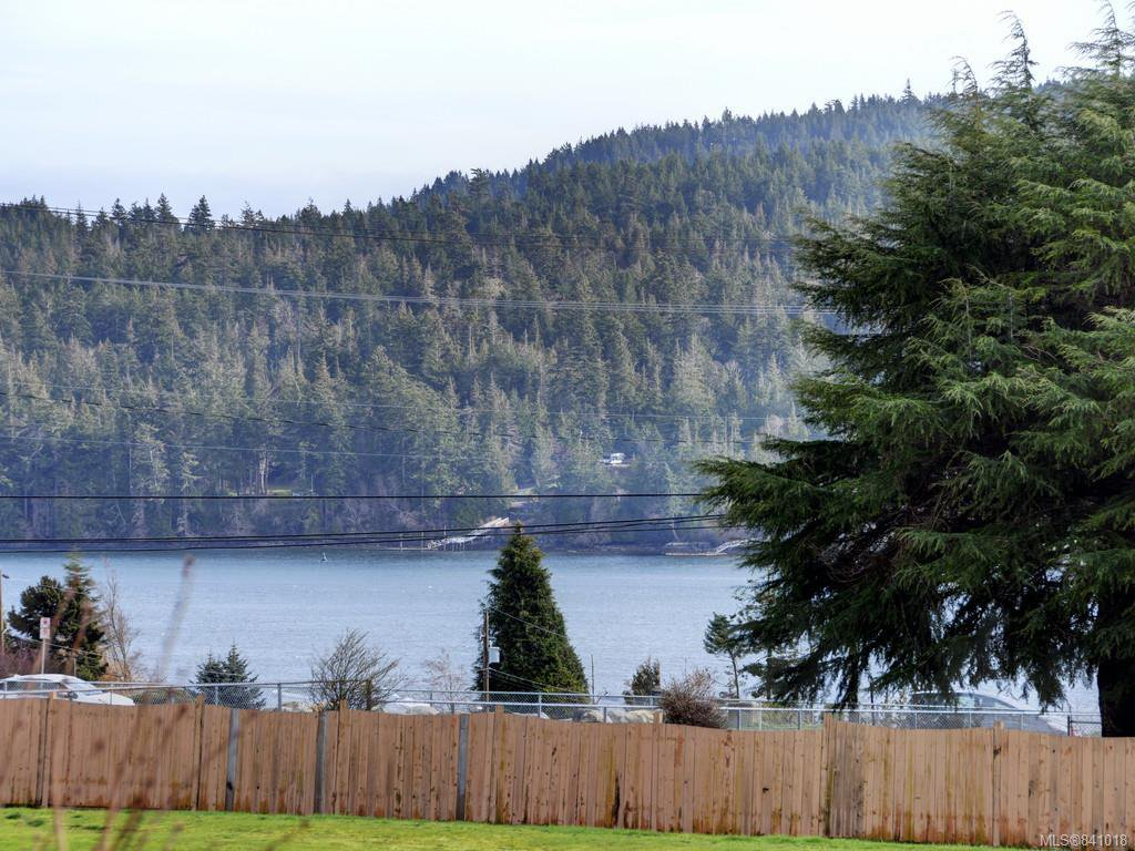 Main Photo: 203 6585 Country Rd in Sooke: Sk Sooke Vill Core Condo Apartment for sale : MLS®# 841018