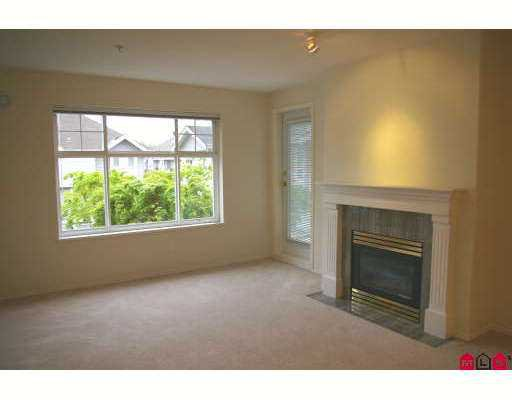 "Main Photo: 201 8976 208TH Street in Langley: Walnut Grove Condo for sale in ""OAKRIDGE"" : MLS®# F2710862"