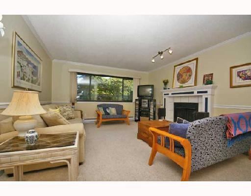 Main Photo: 11772 KINGSBRIDGE Drive in Richmond: Ironwood Townhouse for sale : MLS®# V672931