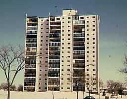 Main Photo: 1975 CORYDON Avenue in WINNIPEG: River Heights / Tuxedo / Linden Woods Condominium for sale (South Winnipeg)  : MLS®# 9703815