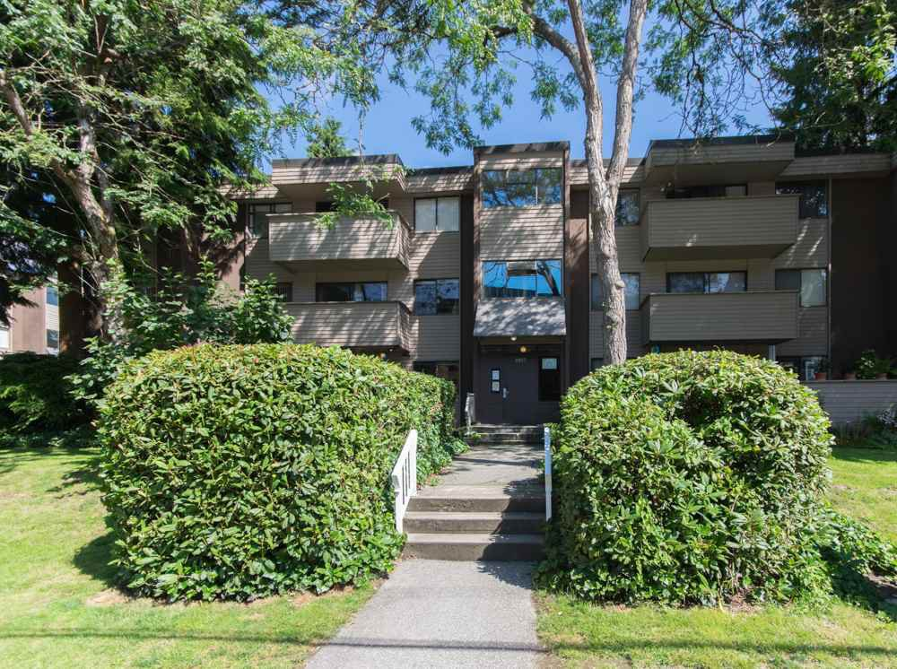"Main Photo: 32 2437 KELLY Avenue in Port Coquitlam: Central Pt Coquitlam Condo for sale in ""ORCHARD VALLEY ESTATES"" : MLS®# R2472735"