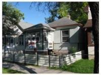 Main Photo: 604 Kylemore in Winnipeg: Single Family Detached for sale : MLS®# 2914469