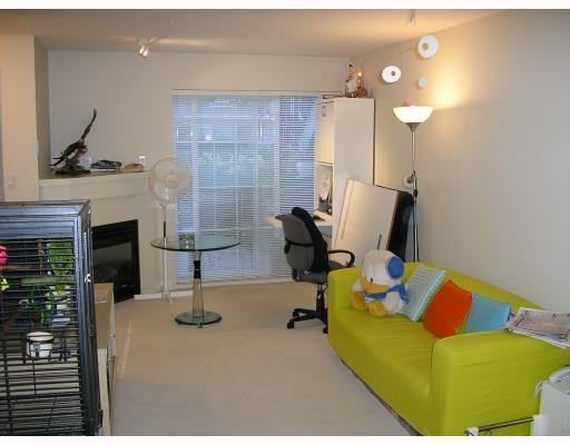 Photo 4: Photos: #24-9339 Alberta Road in Richmond: Condo for sale