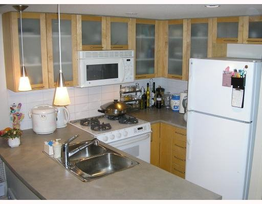 Photo 3: Photos: #24-9339 Alberta Road in Richmond: Condo for sale