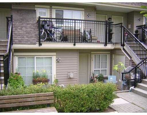 Photo 1: Photos: #24-9339 Alberta Road in Richmond: Condo for sale