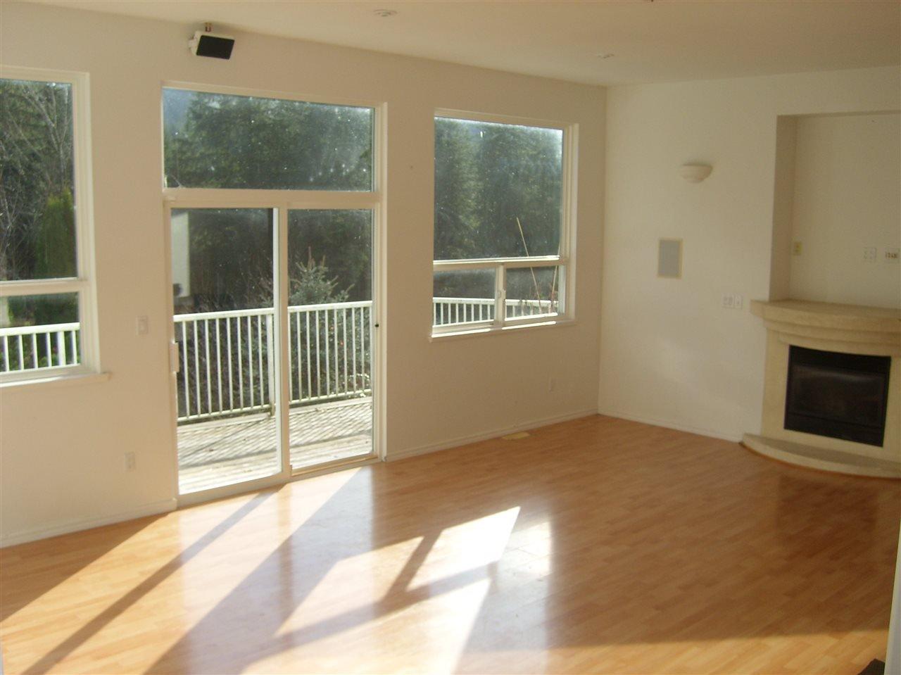 Photo 12: Photos: 28640 123 Avenue in Maple Ridge: Northeast House for sale : MLS®# R2419989