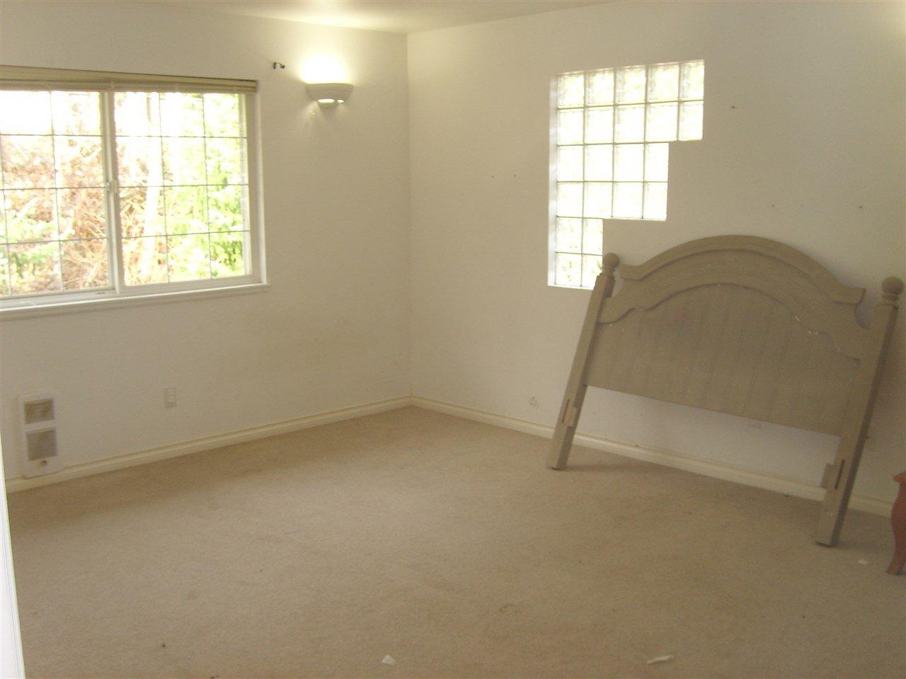 Photo 10: Photos: 28640 123 Avenue in Maple Ridge: Northeast House for sale : MLS®# R2419989