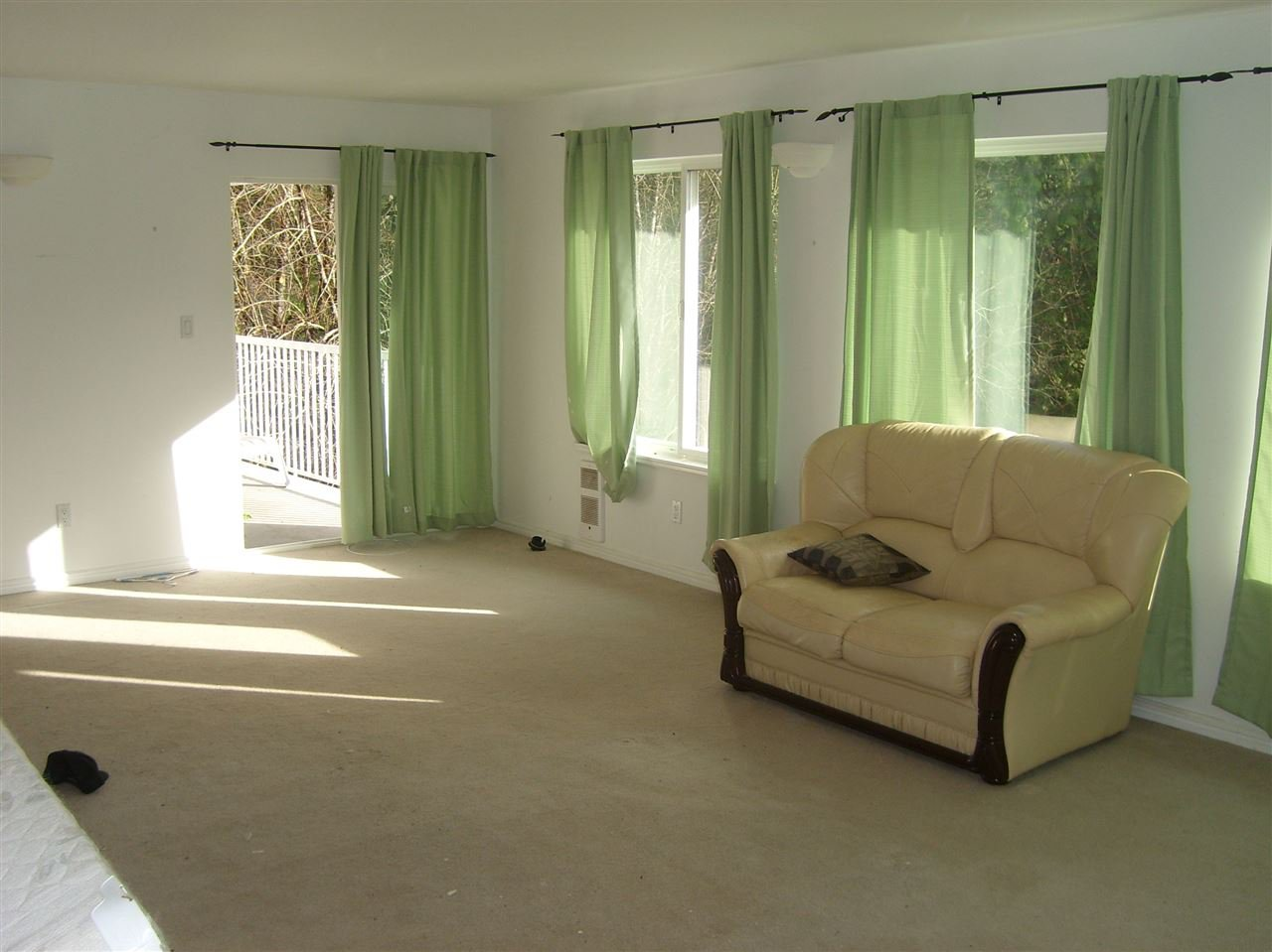 Photo 8: Photos: 28640 123 Avenue in Maple Ridge: Northeast House for sale : MLS®# R2419989