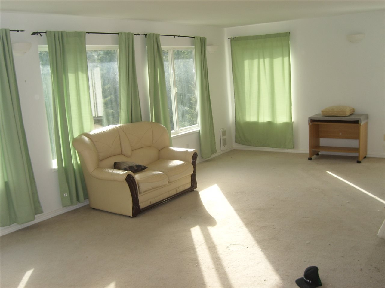 Photo 9: Photos: 28640 123 Avenue in Maple Ridge: Northeast House for sale : MLS®# R2419989