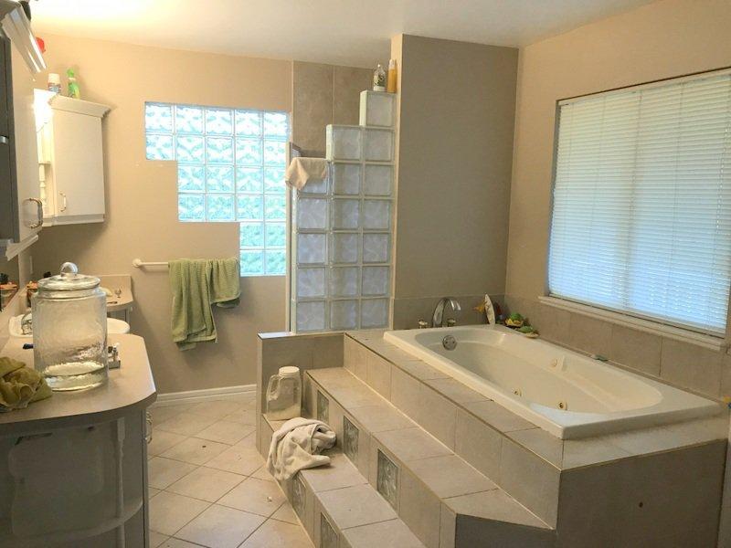 Photo 7: Photos: 28640 123 Avenue in Maple Ridge: Northeast House for sale : MLS®# R2419989