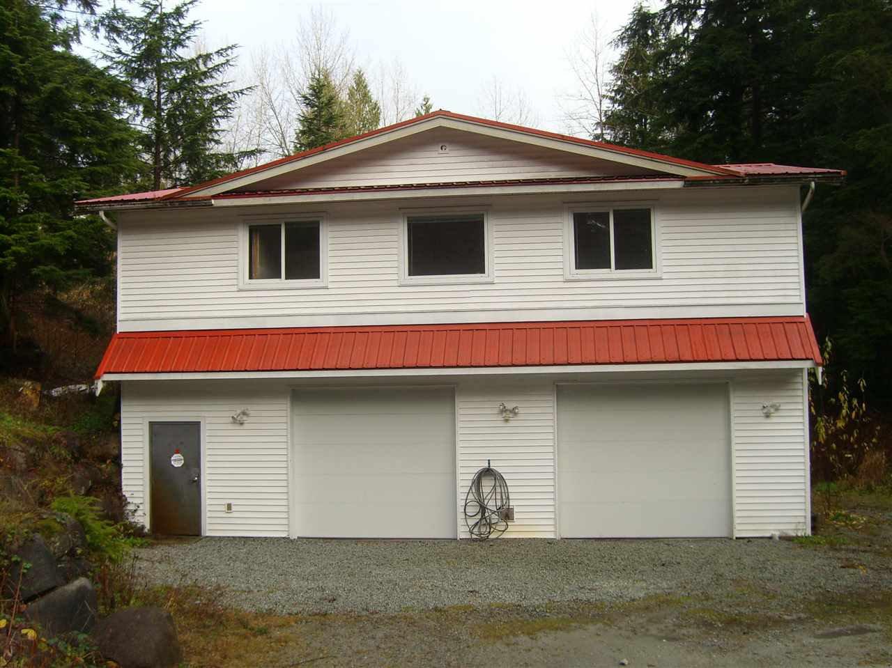 Photo 17: Photos: 28640 123 Avenue in Maple Ridge: Northeast House for sale : MLS®# R2419989