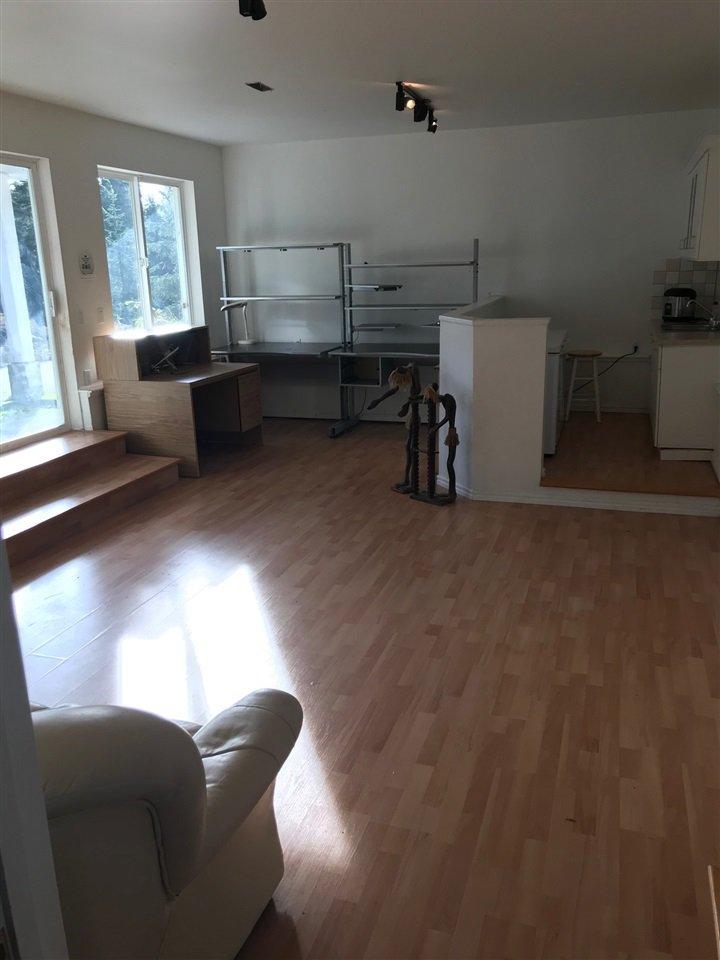 Photo 15: Photos: 28640 123 Avenue in Maple Ridge: Northeast House for sale : MLS®# R2419989