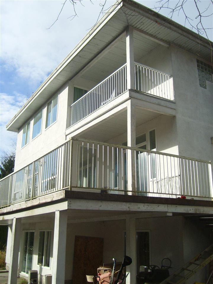 Photo 16: Photos: 28640 123 Avenue in Maple Ridge: Northeast House for sale : MLS®# R2419989