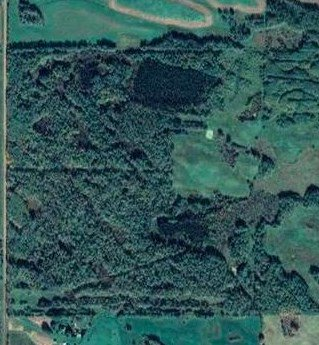 Main Photo: 55503 RGE RD 62: Rural Lac Ste. Anne County Rural Land/Vacant Lot for sale : MLS®# E4202378