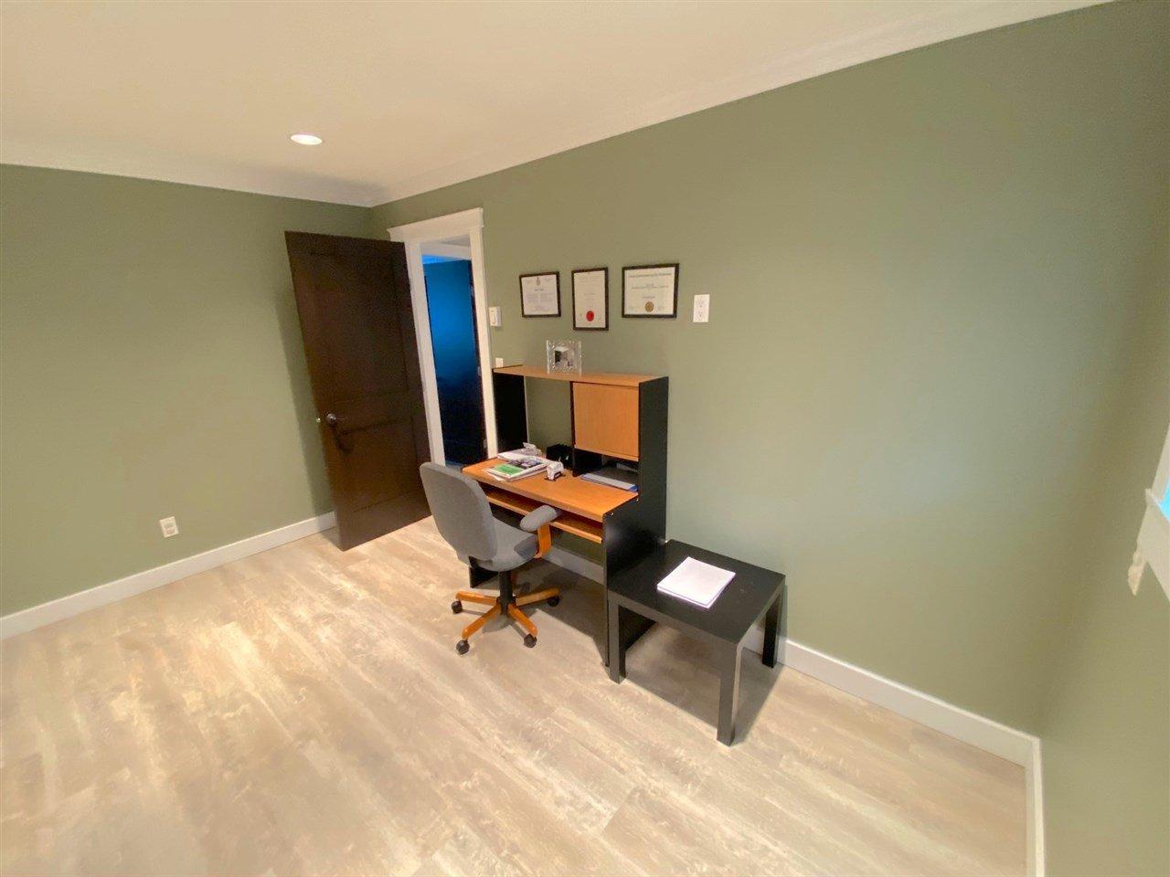 Photo 13: Photos: 555 55A STREET in Delta: Pebble Hill House for sale (Tsawwassen)  : MLS®# R2481635