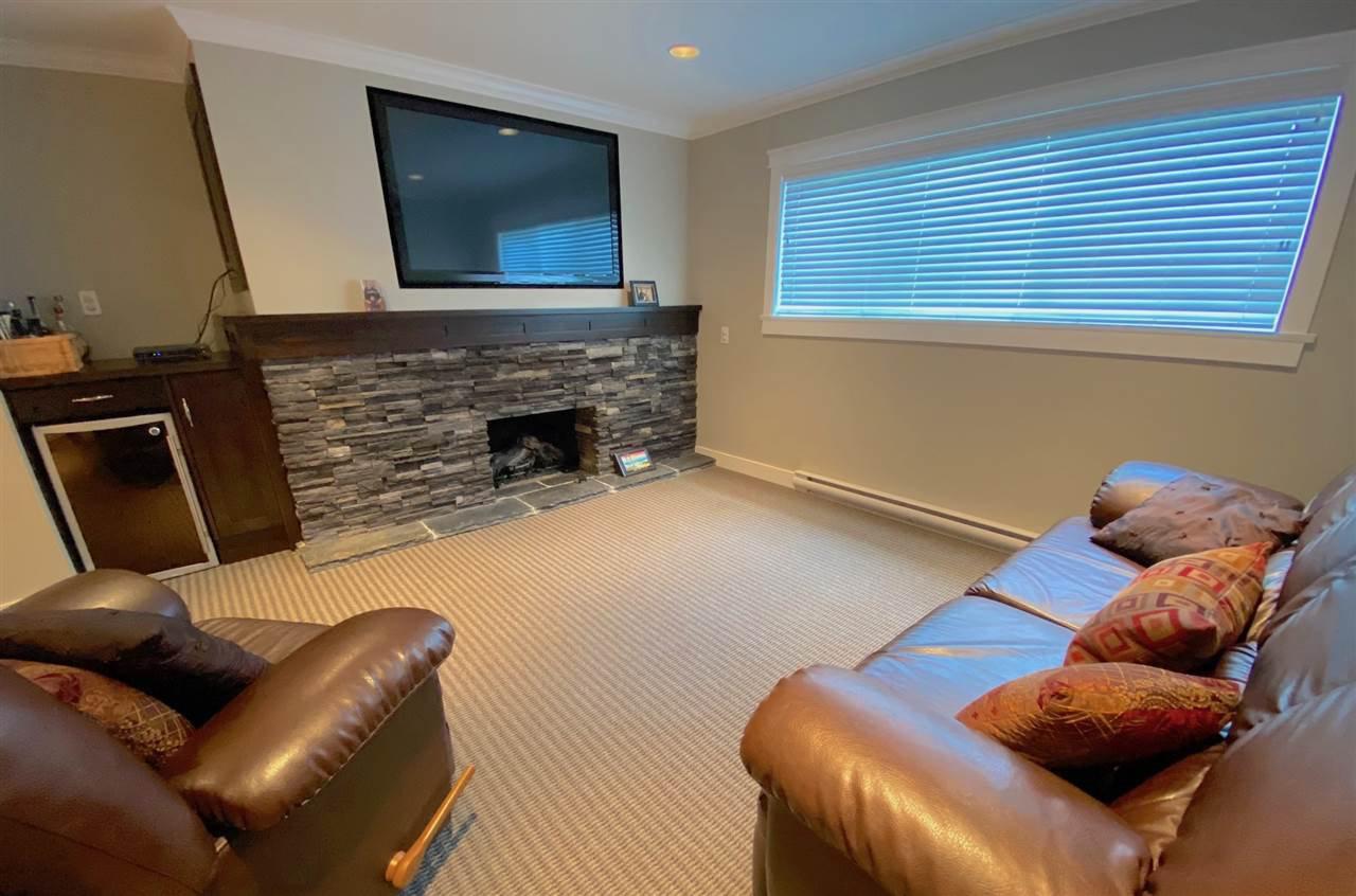 Photo 14: Photos: 555 55A STREET in Delta: Pebble Hill House for sale (Tsawwassen)  : MLS®# R2481635