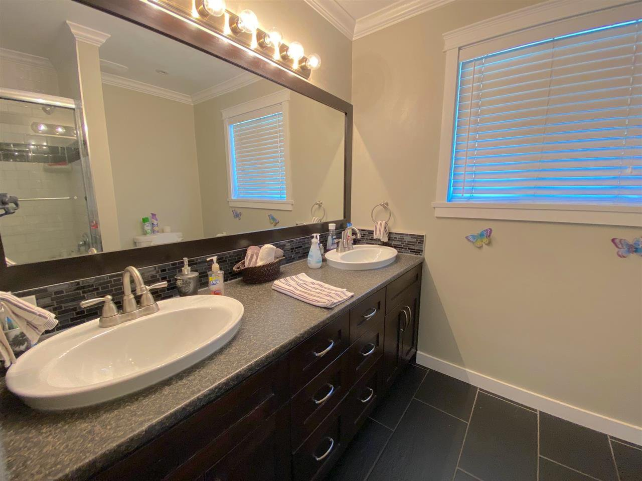 Photo 8: Photos: 555 55A STREET in Delta: Pebble Hill House for sale (Tsawwassen)  : MLS®# R2481635