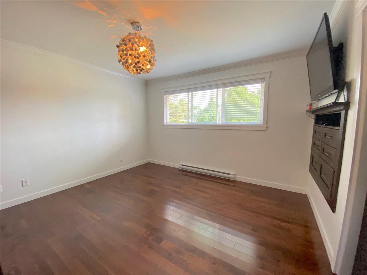 Photo 6: Photos: 555 55A STREET in Delta: Pebble Hill House for sale (Tsawwassen)  : MLS®# R2481635