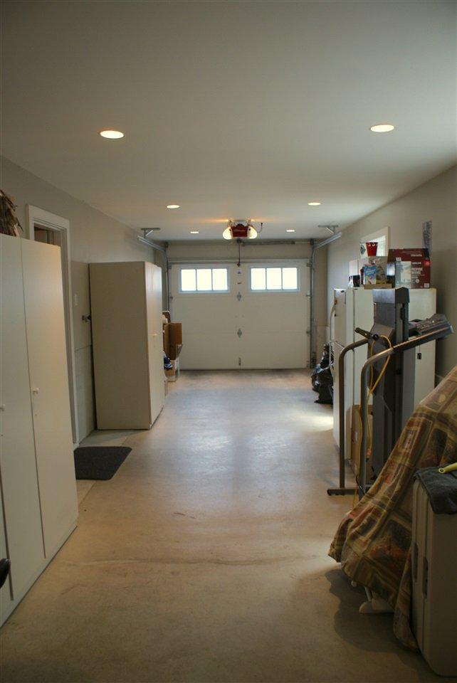 Photo 18: Photos: 555 55A STREET in Delta: Pebble Hill House for sale (Tsawwassen)  : MLS®# R2481635